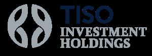 tiso-investment-holdings-logo