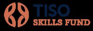 tiso-skills-fund